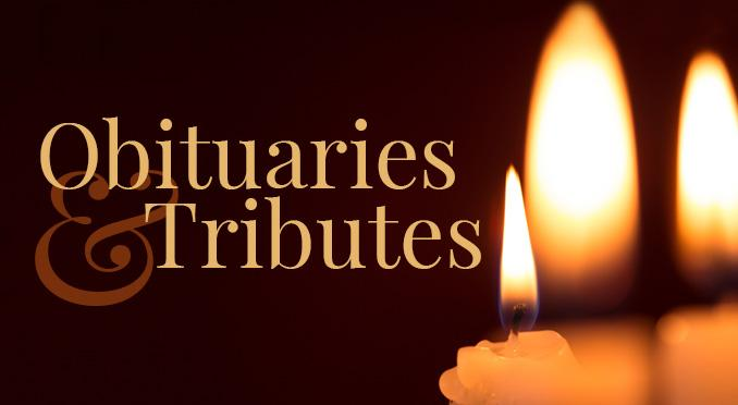 obituaries-and-tributes